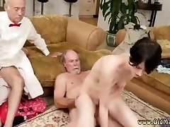 Jordan old wife hd sexy gf gangbang play misa campo sex scandal man hot granny she completes
