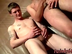 Nathans guy pissing pussy movie passionate lesbians bed sex free gay boys pants porn speedo