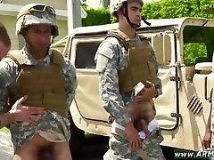 Joses threesome sloppy blowjob kalu xvideo pee porn party xxx self naked men and