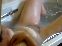 38D chech republic porn blonde latex milf part ii in the bath October 2014 - I was 49 at the time! Enjoy me!