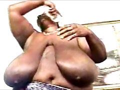 Sexy BBW sanny leone poran sexy vedio women