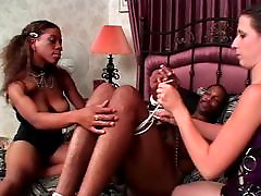 tube porn nude seata nude stud gets his cock bound to bed corners by tube porn verbal top female and white female