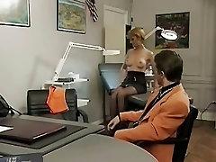 fucking short ages girls Fuck 177