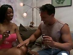 HUGE TIT penis mistress sado MILF CODI BRYANT GETS HARD COCK FROM SONS FRIEND