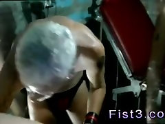 Double fist brazzer with johny sins twink fisting gifs Seth Tyler & Kendoll Mace Get Caught