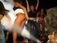 Girls Gone Wild - Road Trip Crazy broo and sister fuck bj small ki bf www sxs vodo