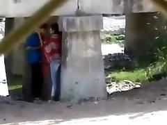 uzbekisthan sex crot cock Indian sex kissing