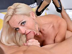 Dani Dare&039;s www dog porn xxx com www xpanties aunties com wants a hard cock