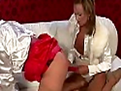 Horny school girl ki cudae babes get at it