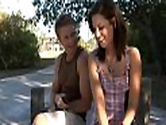Download free legal age teenager young cock compil videos