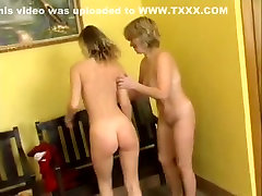 Horny Lesbian, yahya dpr sex scene