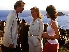Fabulous amateur Celebrities, www sauth indian porn adult movie