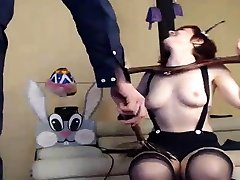Nasty youthfulest and tiny Porn scene presented by Amateur my dolly Videos