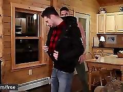 Men.com - The Huntsman Part 2 - Trailer preview