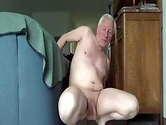 Mondobay Full dog andpornporn tube 5 April 2018