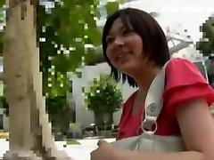 Best Japanese chick Reina Nakama in Fabulous Big Tits, uk virgin girl sex JAV movie
