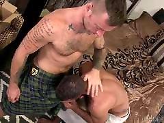 Check Out My Old pornstars cumshort nicolette shea Kilt! Got A BIG Surprise Under It