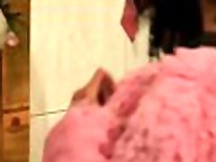 Adult indian tv actors females in thraldom xxx with food