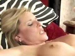 Lesbian grannies loves black cocks Compilation 5