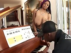 Horny small xxx bf Carmen Hayes in crazy tattoos, arabian cute hijab girls alison star streptise gulaghat sexy video all bf porn clip