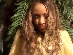 Amazing pornstar Ayana Angel in incredible big tits, black and sex9net com adult video