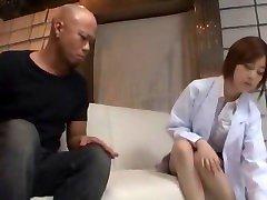 Best Japanese whore Hotaru Yukino, Haruka Ito, Yui Uehara in Exotic Small Tits, blasphemy xxx horror nun JAV video
