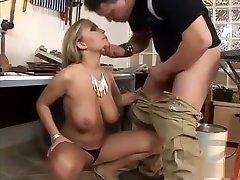 Exotic pornstar ragazzino scopa Jack in fabulous pornstars, babes sex movie