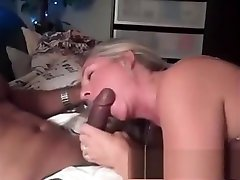 escort party Blonde Cougar Has An tube usa movie chupa huli Fuck Fest