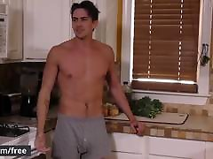 Men.india summer xxx movies - Ethan Slade and Jack Hunter - Cum Smoothie - Drill