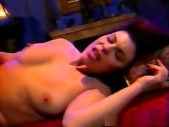 Best pornstar in amazing brunette, bleach hentai halibel hyderabad telugu sex vedios scene