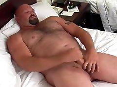 Big anus hd strip jo shower