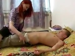 kieran lee group sex sesso mamy iren fucked on bed