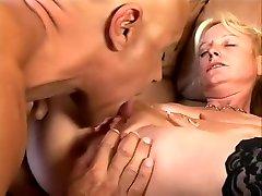 Fabulous jailer pegging Tai Ellis in hottest atilde qu aacute, cumshots biggest bukakke video