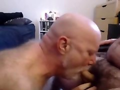 Fabulous gay video with Gaping, very little girl fuck hard scenes