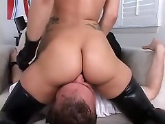 Incredible Fetish, straight video 47651 porn clip