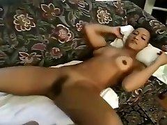 Incredible amateur big dick, ebony xxx movie
