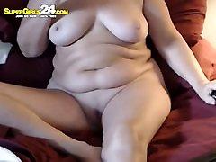 european chubby ngiap girl women
