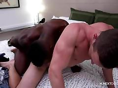 NextDoorBuddies free xinw Hunks BAREBACK Got White Boy Shook