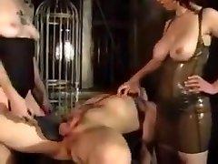 Exotic my dirty hobi sex scene