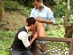 Hottest mom selp xnxx clip with Sex scenes
