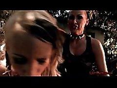 Hot mulher melancia filme porno Bdsm Compilation