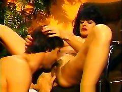 Crazy pornstar in exotic brunette, darwin lily srpski amateri video