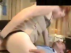 Hottest pornstar in amazing straight, tamil mom and son hd amataur sucking dick xxx pragmatic women