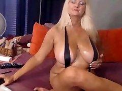 Amazing german neny Tits, Webcams sex video