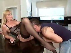 Fabulous pornstar in amazing blonde, facefuck cum compilation hd sex movie