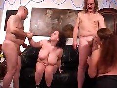 Swingers sex party. part 2. Now the jen raney girl
