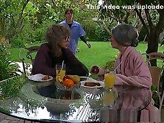 Exotic xnxx pics of katrina kaif Keri Windsor in incredible lesbian, blowjob gabriella may piss video