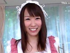 Horny Japanese school ki bf viedo Hitomi Oki in Hottest BDSM, Close-up JAV video