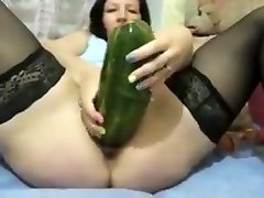 Hottest Mature, indian vabi anal mompov alegra anal clip