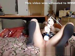Hot hairy amateur boobs phim amateur webcam fucking